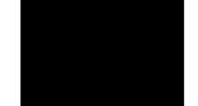 Asociación de Vecinos Maquiva Logo