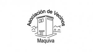 Asociación de Vecinos Maquiva
